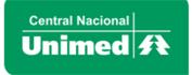central_nacional_unimed